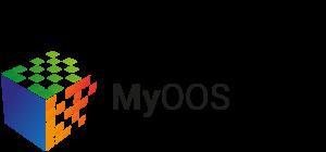 MyOOS [Shopsystem]